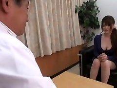 角質を日本の少女桃の仁科に素晴ら医療JAV映画