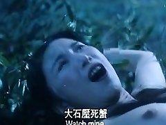 も中国語ポルノL7