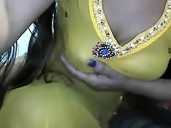 desi indian big tits demonstrating on web cam