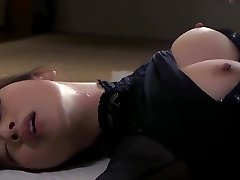 NSPS-685 New · Amends The Dearest Wife
