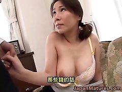 Juri Yamaguchi Japanese model
