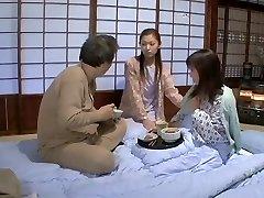 Suzuka Ryou, Aika, Hanagiri Matsuri, Mochida Akane in Harmless Glass Was Kicked To Cloudy Liquid