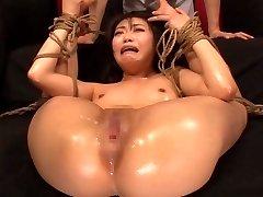 JAV-待機Orgasm1