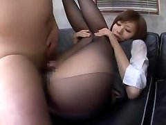 egzotiškas japonų mergaitė yuria shima, geriausia pora, office jav filmo
