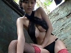 softcore asian taunt