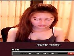 Korean erotica Killer chick AV No.153134A AV AV
