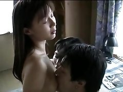 Japanese family