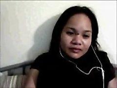 urât filipineză scammer