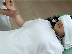 superba japonez se înșurubează în spy cam sex bizar masaj clip