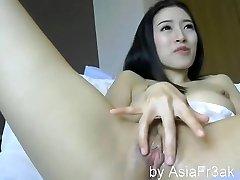 cuplu chinez - partea 1 de asiafr3ak