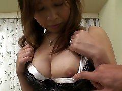 urât japoneză fetiță machiko nishizaki dorințele obtinerea bagat