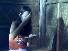 Thai porno Teil 6