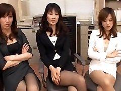 Le japon collants 4