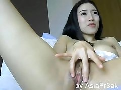 Asian Couple - Part 1 by AsiaFr3ak