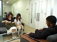 (Sahte)Japonya Sapık