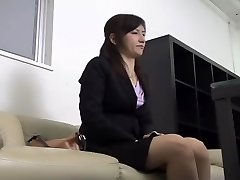 69 fun and spy web cam Asian hardcore fuck for a edible Jap