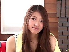 AzHotPorn - Sex Senses Really Good Medical College Girl Advise