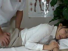 Chinese Massage 0024