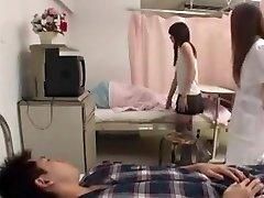health center visit