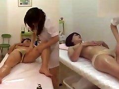 Massage M134