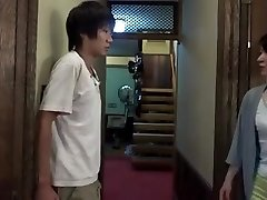 Living in a wish with 4 hot girls sw 298