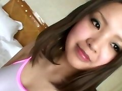 Chinese obedient girl. Amateur25