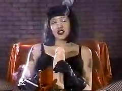 neticami mājās korejiešu, fetišs porno filmu