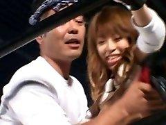AVW Fuckdown 4A: Japonés de Lucha libre Y el Sexo