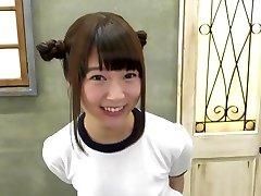 Mayu yuki swallow 8 explosions of cum