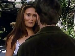 Tia Carrere My Educator's Wifey compilation 3