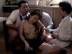 Yuu Kawakami, Atraitne Sieva daļa 2.1