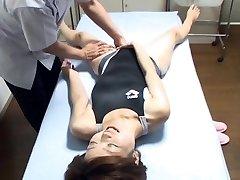 Japanische fake-massage-10