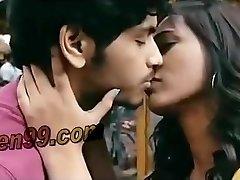 Indische kalkata bengali acctress hot kissisn Szene - teen99*com