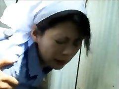 Chinese housewife gangbang everywhere