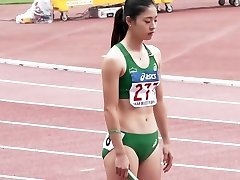 SEKSI atletiki 46
