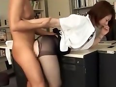 Best Japanese biotch Nozomi Nishiyama in Amazing Fingering, Lingerie JAV movie