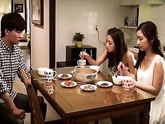 Vkrcanje House2 2015 Korean2