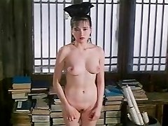 Southeast Asian Glamour - Ancient Asian Sex