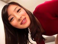 Haruki Ichinose in This Puss part 1