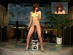 JP girl Intercourse Machine 03