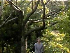 Japonski letnik idol