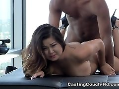 CastingCouch-Hd Vid - June 2
