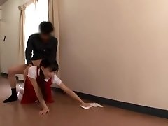 Hottest Asian video with 3 Ways,Chinese scenes