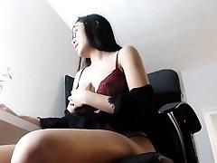 amatőr szex rejtett kamera