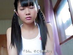 jp-nymph 297