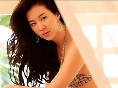 Jang Mi In Ae - The Secret Rose