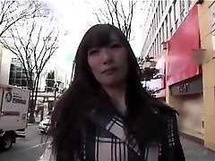 Japan Public Sex Asian Teens Uncovered Outdoor vid23