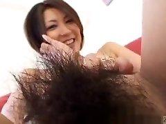 Podnaslov Japonski amateur kot nalašč bush golo telo preveri