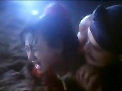 Yung Hung movie fucky-fucky scene part Three