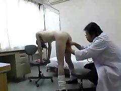 아시아 의료